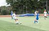 SWOCC Women Soccer - 0247