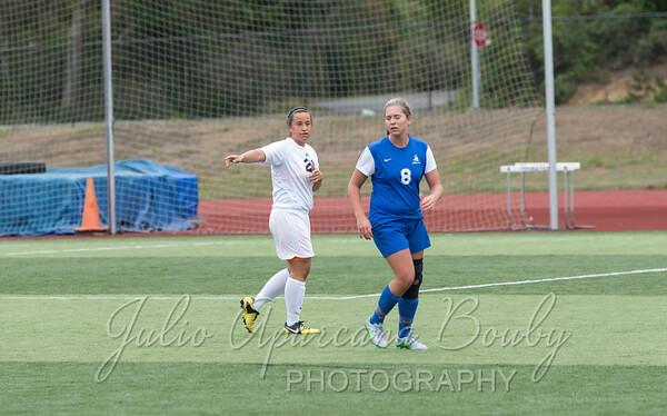SWOCC Women Soccer - 0026
