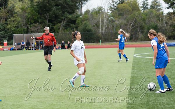 SWOCC Women Soccer - 0253