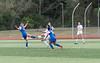 SWOCC Women Soccer - 0058