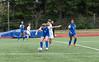 SWOCC Women Soccer - 0406