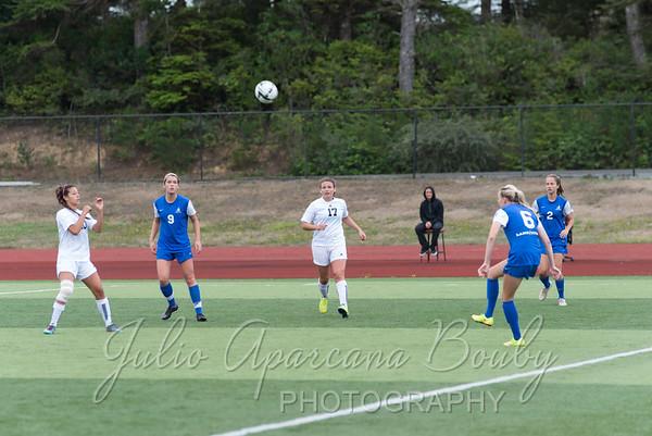SWOCC Women Soccer - 0102
