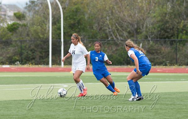 SWOCC Women Soccer - 0335