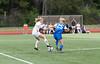 SWOCC Women Soccer - 0345