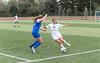 SWOCC Women Soccer - 0063