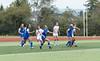 SWOCC Women Soccer - 0369