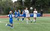 SWOCC Women Soccer - 0249