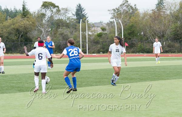 SWOCC Women Soccer - 0278