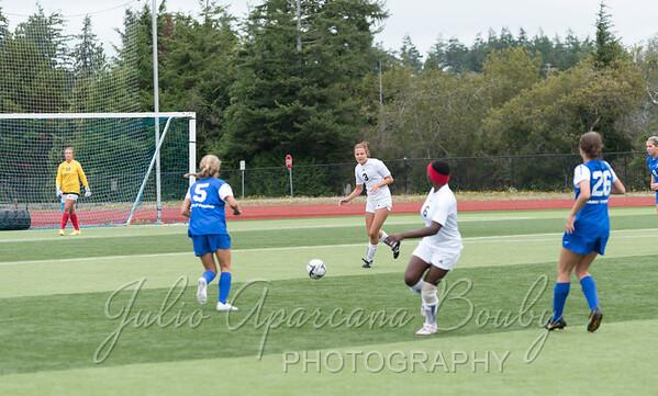 SWOCC Women Soccer - 0279