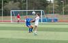SWOCC Women Soccer - 0352
