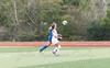 SWOCC Women Soccer - 0272