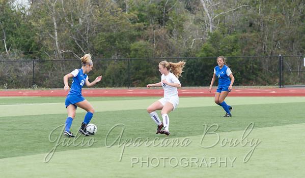 SWOCC Women Soccer - 0100