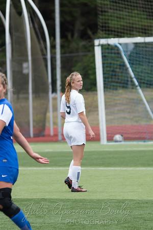 SWOCC Women Soccer - 0321