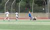 SWOCC Women Soccer - 0096