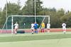 SWOCC Women Soccer - 0268