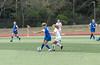 SWOCC Women Soccer - 0011