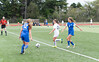 SWOCC Women Soccer - 0149