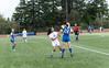 SWOCC Women Soccer - 0408