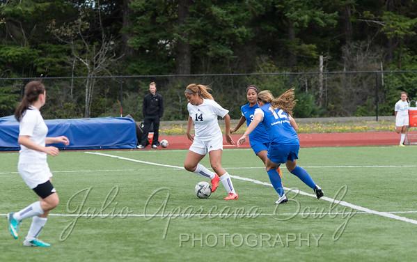 SWOCC Women Soccer - 0403