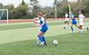 SWOCC Women Soccer - 0207