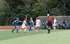 SWOCC Women Soccer - 0364