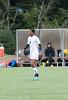 SWOCC Women Soccer - 0244
