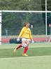 SWOCC Women Soccer - 0386