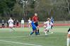 SWOCC Women Soccer - 0051