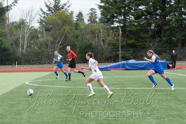 SWOCC Women Soccer - 0128