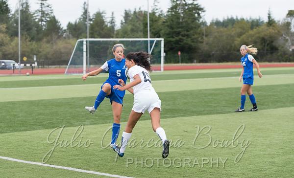 SWOCC Women Soccer - 0067
