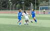 SWOCC Women Soccer - 0188