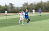 SWOCC Women Soccer - 0282