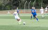 SWOCC Women Soccer - 0228