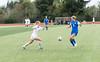 SWOCC Women Soccer - 0251