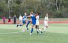 SWOCC Women Soccer - 0131