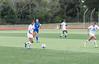 SWOCC Women Soccer - 0186