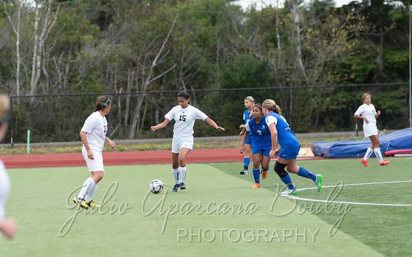SWOCC Women Soccer - 0299