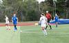 SWOCC Women Soccer - 0289