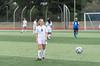 SWOCC Women Soccer - 0031