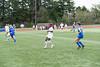 SWOCC Women Soccer - 0250