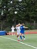 SWOCC Women Soccer - 0308