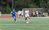 SWOCC Women Soccer - 0160