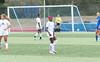 SWOCC Women Soccer - 0169
