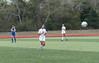 SWOCC Women Soccer - 0052
