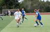 SWOCC Women Soccer - 0205