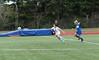 SWOCC Women Soccer - 0084