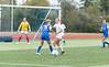 SWOCC Women Soccer - 0199