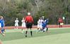 SWOCC Women Soccer - 0309