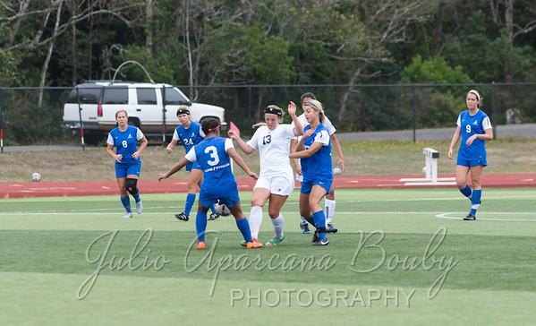 SWOCC Women Soccer - 0060