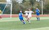 SWOCC Women Soccer - 0198